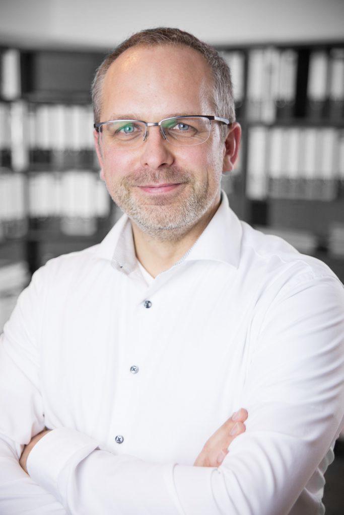 Werberecht Wettbwerbsrecht - Rechtsanwalt Matutis